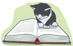 maggio dei libri